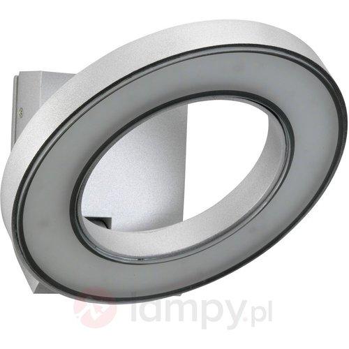 Albert Leuchten Lampa ścienna zewnętrzna WallCircle 4000225