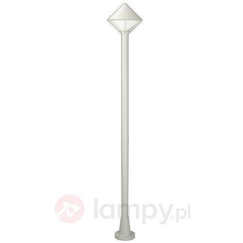 Albert Leuchten latarnia 179 W 4001180