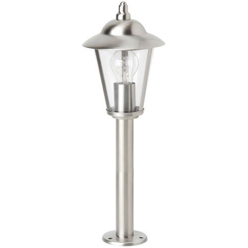 Brilliant Lampa ogrodowa stojąca Neil 1x60W E27 40384/82