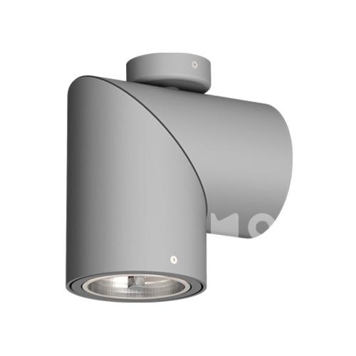 CLEONI TOLEDO H5Sd LED111 T042H5Sd