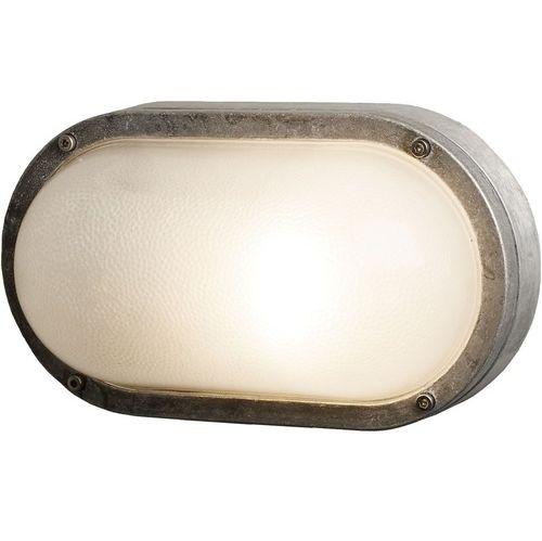 Davey Lighting 8120/AL/E27