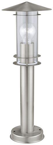 EGLO Lampa chodnikowa Lisio 30187