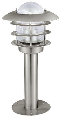 EGLO Lampa podłogowa Mouna 30182