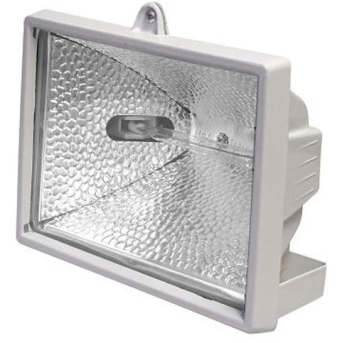 EMOS Reflektor G2202 500W