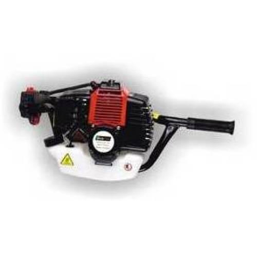 Gardetech HL490A