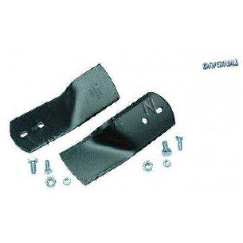 GARDINERY nóż STIGA /1134-9082-01/