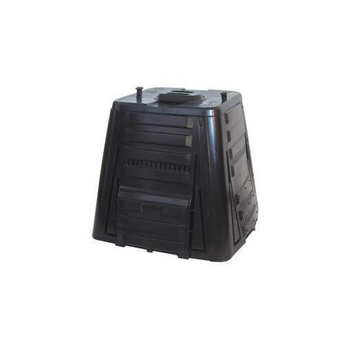 Kompostownik TERMO 350 - 350l