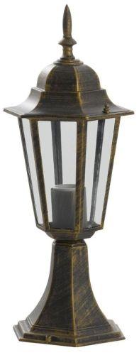 POLUX Lampa stojąca LAURA 42908754