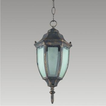 PREZENT Lampa wisząca LIDO 44004590