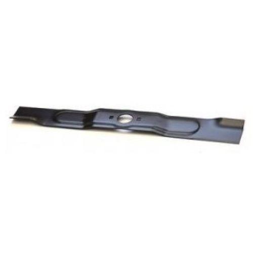 Ratioparts Nóż do kosiarki Honda 30-106-2