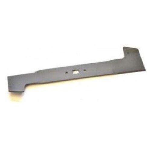 Ratioparts Nóż do kosiarki MTD 22-825