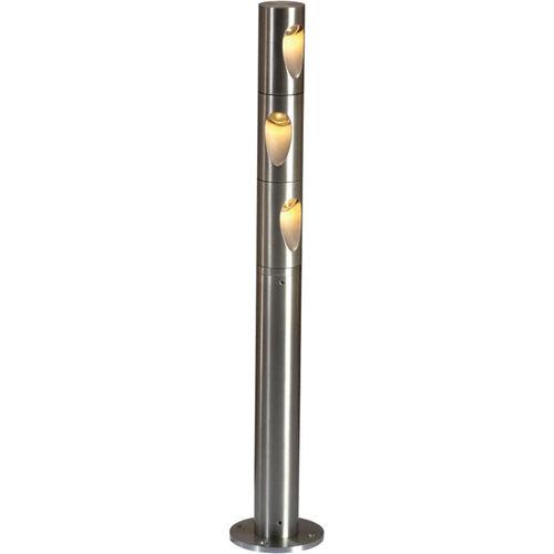 Spectrum LED Integra Aquatique SLI011008
