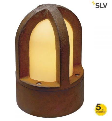 Spotline Rusty Cone 229430