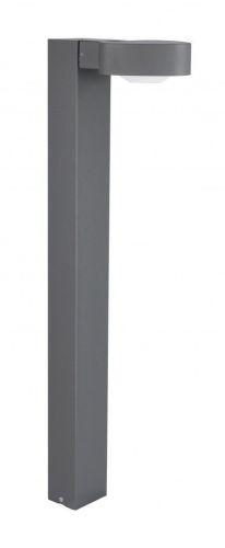 SU-MA PIK GL 11706
