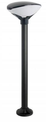 SU-MA TEO 2 - 119cm