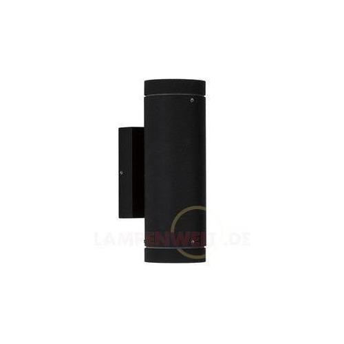Zewnętrzny reflektor ścienny 623 S 4001623