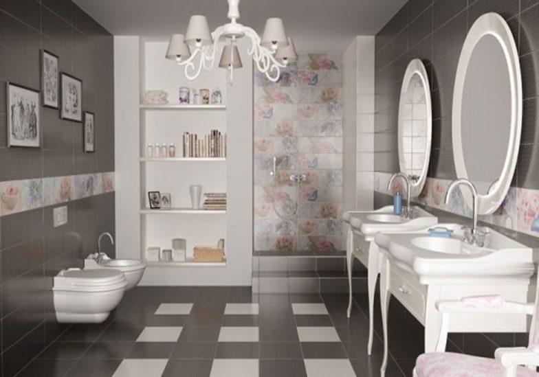 banyo-dekorasyonları-5