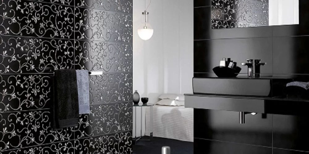 banyo-dekorasyonları-7