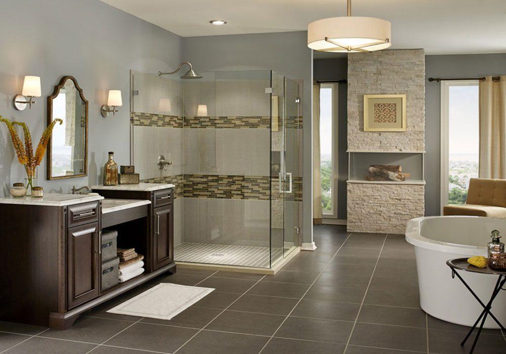 banyo-dekorasyonları-9