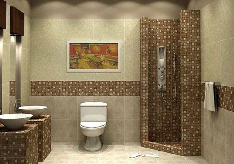 banyo-fayans-modelleri-1