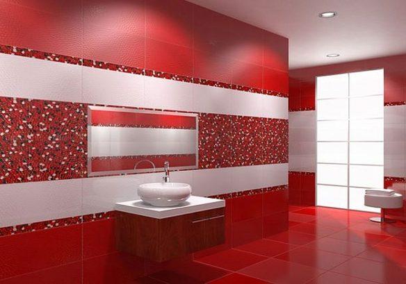 banyo-fayans-modelleri-7