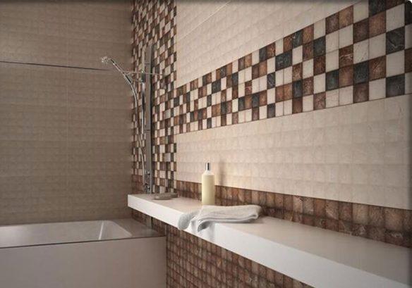 banyo-fayans-modelleri-8