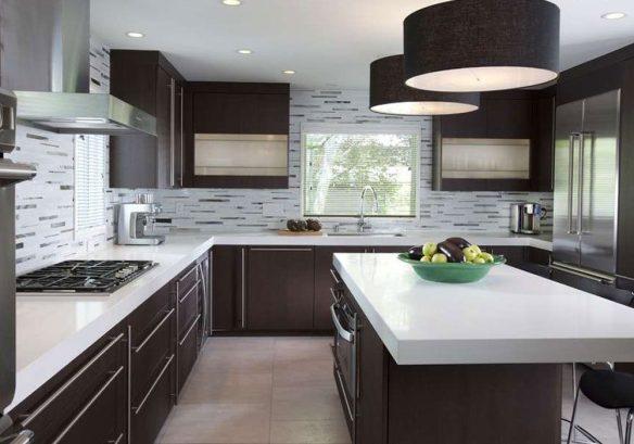 mutfak-dekorasyonları-3