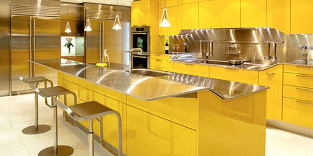 mutfak-dekorasyonları-5
