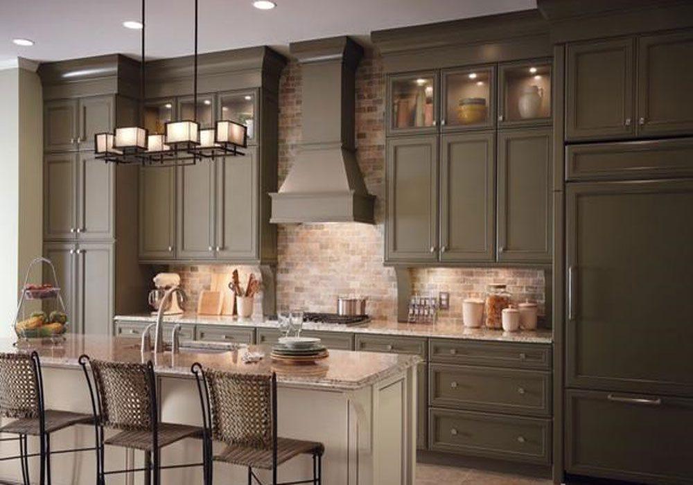 mutfak-dekorasyonları-7