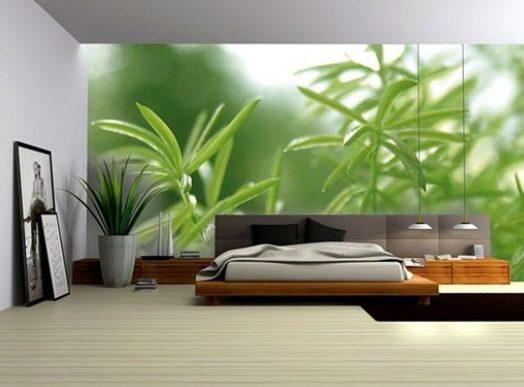 manzara resimli duvar kağıtları
