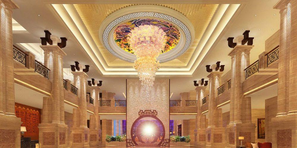 Asma tavan tasarım resimleri