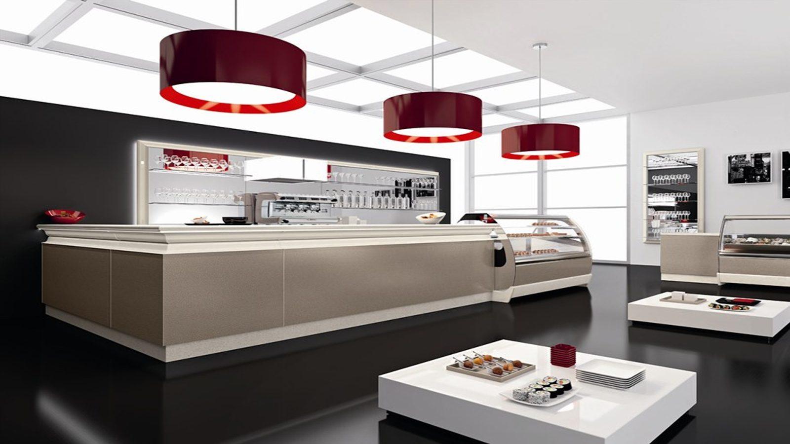 bar mobilya