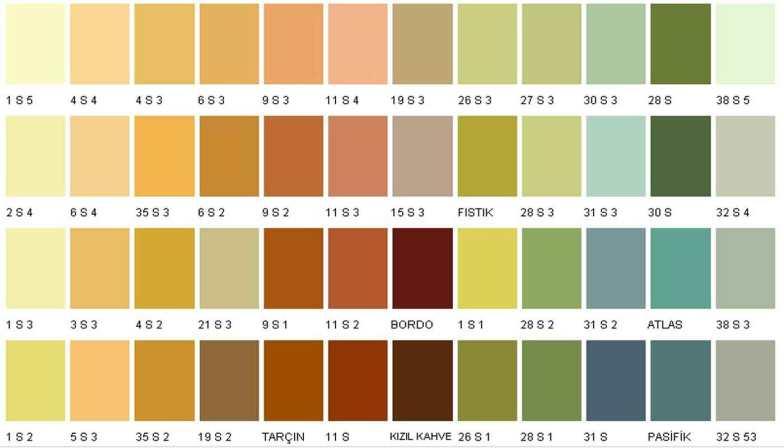 boya-renk-kartelası