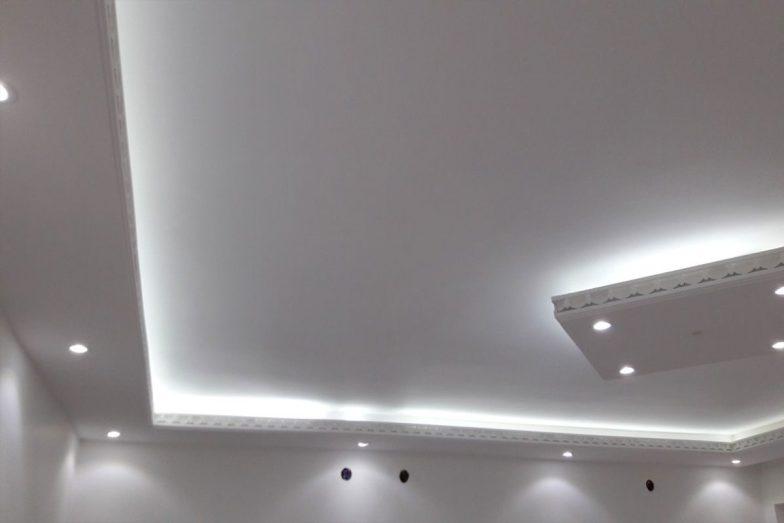 led-ışıklı-tavan-modeli-1