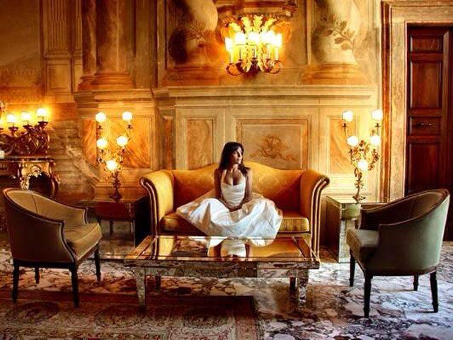 Güzel Dekorasyonlar Güncel En Güzel Ev Tasarım Modelleri