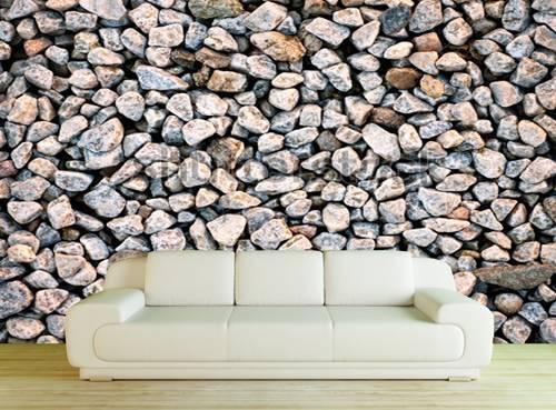 2017 ankara duvar kağıdı fiyatları