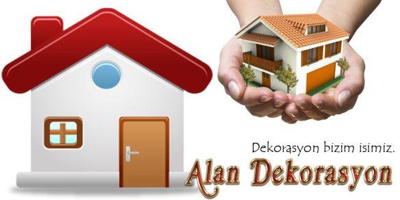 ev dekor fiyatları