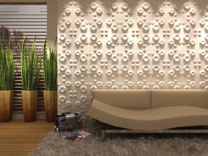duvar panelleri 2
