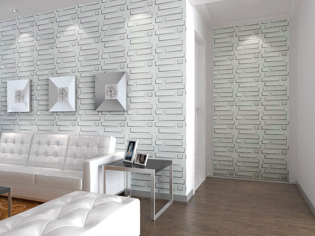 duvar panelleri 6