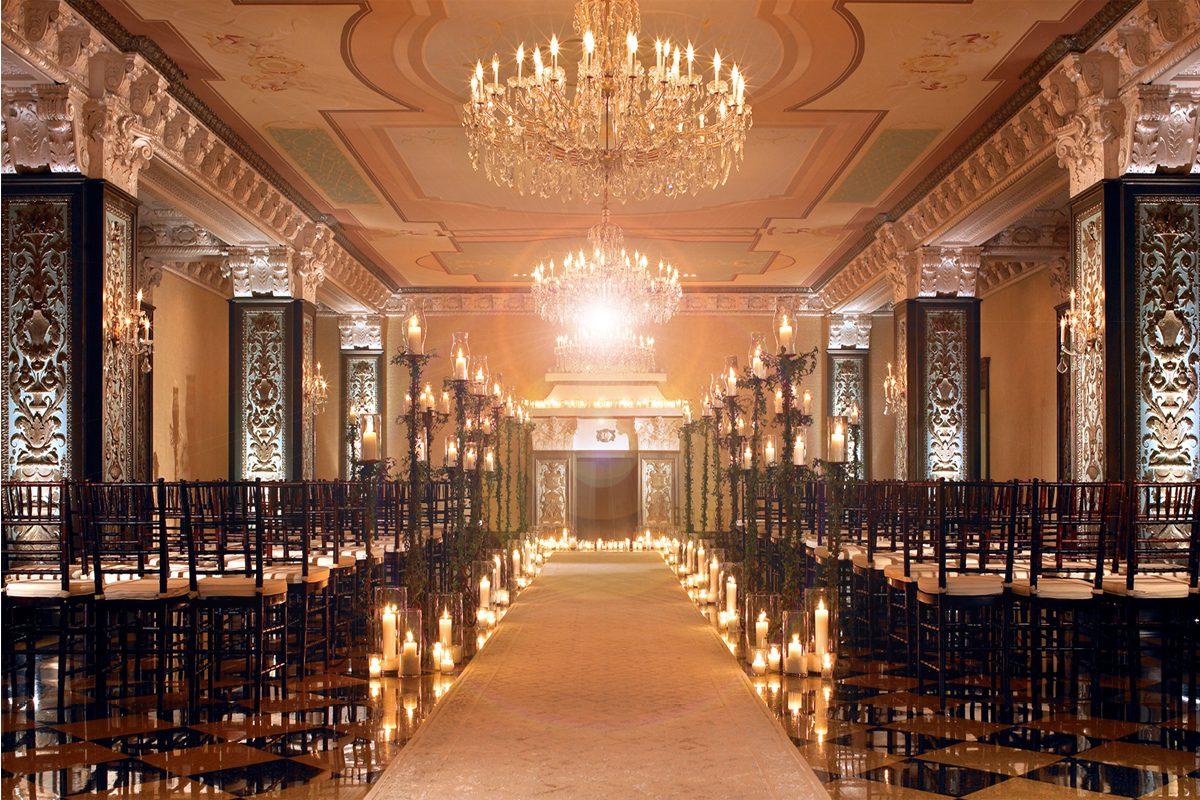 düğün salonu dekorları 3