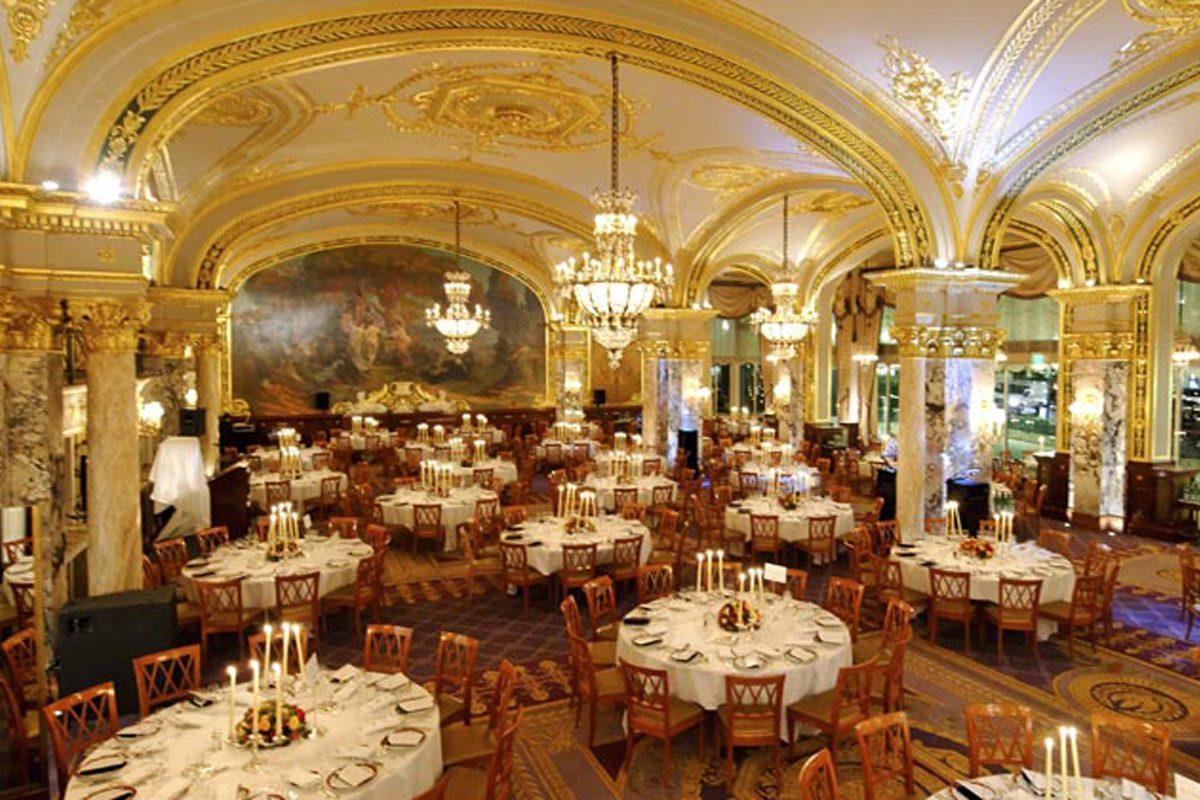 düğün salonu dekorları 4