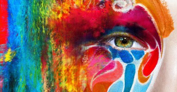 renklerde psikolojik etkiler