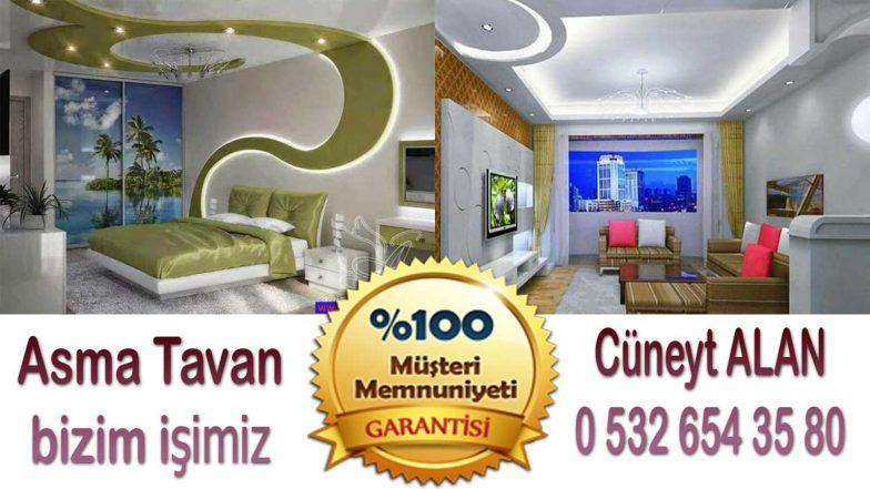 Haymana Asma Tavancı