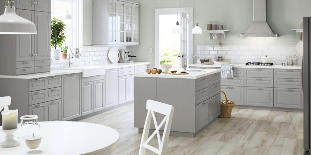 mutfak dolapları yenileme
