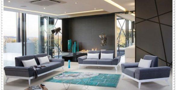 oturma odası için renk önerileri