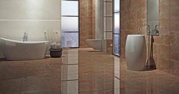 granit seramik modeli
