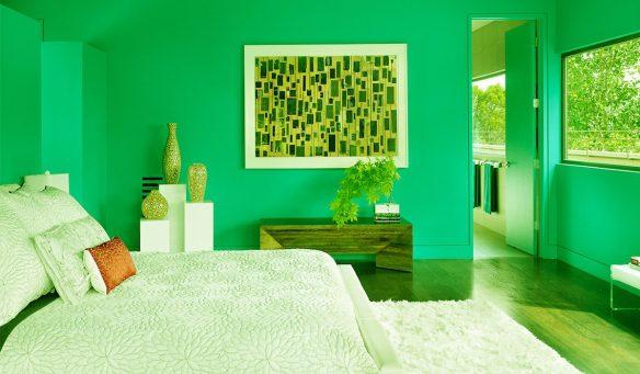 ev dekorasyon resimleri