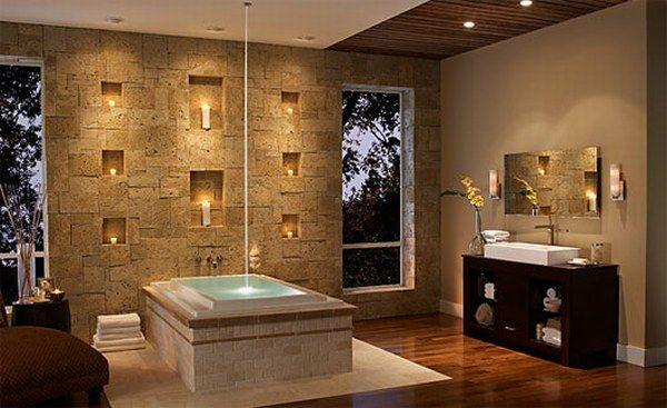 banyo modeli1