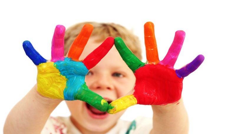 boya pigmentleri