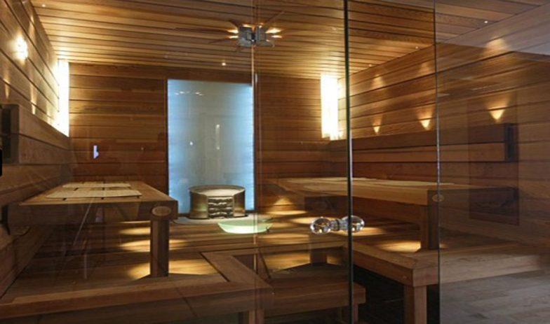 sauna modelleri1